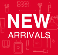 New Arrival Beauty Product